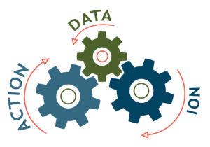 Cogs - Hoarding Data