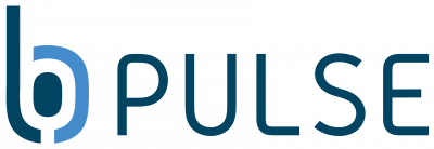 Breea PULSE Logo Final